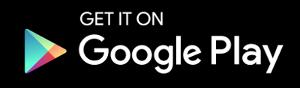 Google play badge en