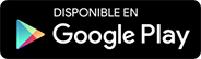 Google play badge es