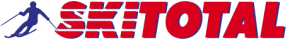 Skitotal logo